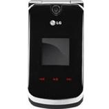 unlock LG KG810