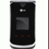 unlock LG KG818