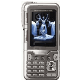 unlock LG KG928