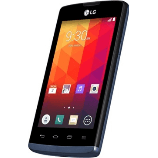 unlock LG Kite