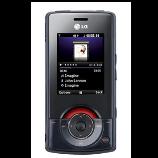unlock LG KM500