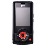 unlock LG KM501