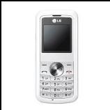 unlock LG KP100