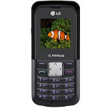 unlock LG KP106