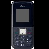 unlock LG KP107