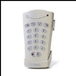 unlock LG KP140