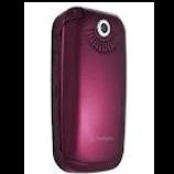 unlock LG KP152q