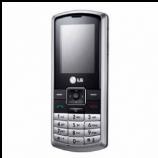 unlock LG KP175b