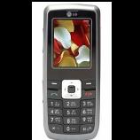 unlock LG KP199