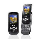 unlock LG KP206