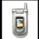unlock LG KP3500