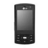unlock LG KS10