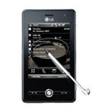 unlock LG KS20