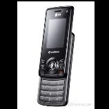 unlock LG KS500