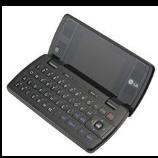 unlock LG KT610
