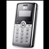 unlock LG KT615