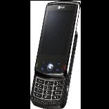 unlock LG KT770