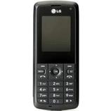 unlock LG KU250