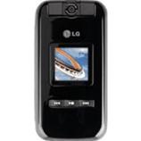 unlock LG KU311