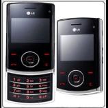 unlock LG KU580 Hero