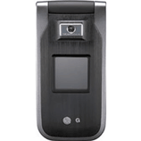 unlock LG KU730
