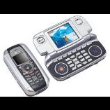 unlock LG KV3600