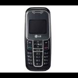 unlock LG KX116