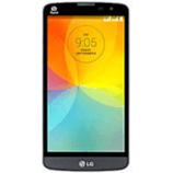 unlock LG L Prime