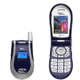 unlock LG L1150