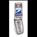 unlock LG L1200