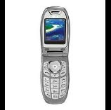 unlock LG L1400i