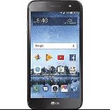 unlock LG L164VL