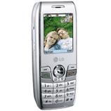 unlock LG L3100
