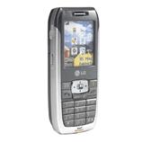 unlock LG L341i