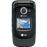 unlock LG L343i