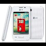 unlock LG L35 D150