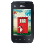 unlock LG L35 Dual D157