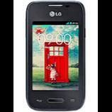 unlock LG L35