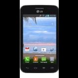 unlock LG L39C