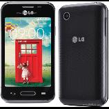 unlock LG L40 D160