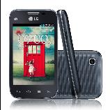 unlock LG L40 D160J