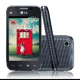 unlock LG L40 D160TR