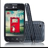 unlock LG L40 D165AR