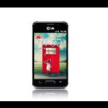 unlock LG L40 D165F