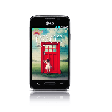 unlock LG L40 D165G