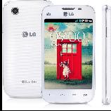 unlock LG L40 Dual D175F
