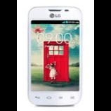 unlock LG L40