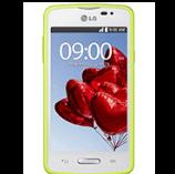 unlock LG L50