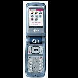 unlock LG L5100