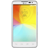 unlock LG L60 Dual X13